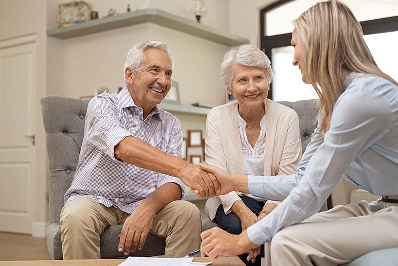 LifeExec Insurance Affiliates