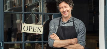 Breakthrough Solution to Small Business Labor Shortage